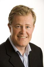 Søren Brandi - Elmerdahl.dk