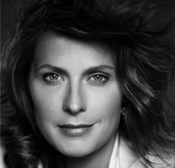 Andrea Elisabeth Rudolph 2