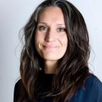 Anja Bo - Konferencier - Vært - Ordstyrer - Moderator - Facilitator - E-ntertainment.dk