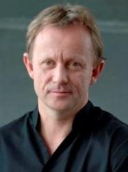 Claus Elgaard