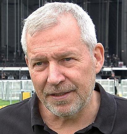 Frank Panduro - Foredrag - E-ntertainment.dk