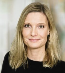 Gitte Madsen - moderator - konferencier - ordstyrerr -E-ntertainment.dk