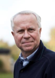 Henning Kirk - Foredrag - E-ntertainment.dk