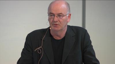 Jens Erik Kristensen - lektor - historiker - foredrag - e-ntertainment.dk
