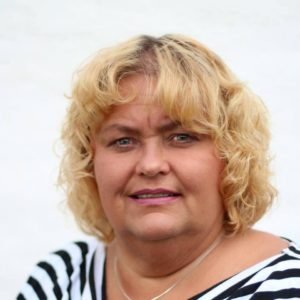 Kirasten Birkelund - foredrag - e-ntertainment.dk