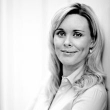 Lillian Gjerulf Kretz - TV-vært - ordstyrer - moderator - konferencier - e-ntertainment.dk