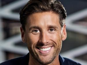 Mikkel Fønsskov