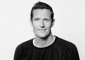 Peter Møller - E-ntertainment.dk