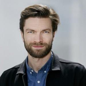 Thomas Skov - konferencier - moderator - vært - e-ntertainment.dk