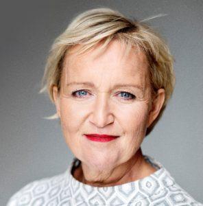 Tine Gøtzsche - E-ntertainment.dk