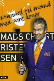 Mads Blærerøv Christensen - E-ntertainment.dk