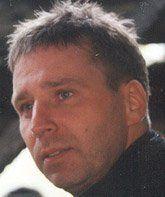 Martin Schmidt - E-ntertainment.dk